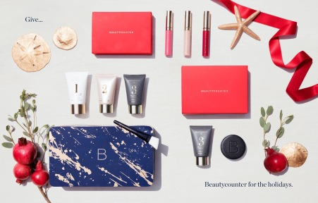 A Holiday gift guide for those last little things
